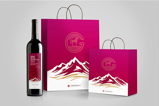 中信国安葡萄酒