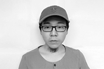 Liu Fei