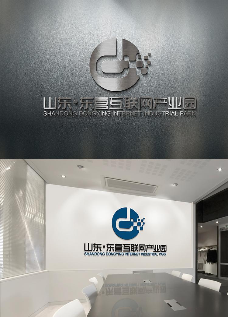 论VI设计对于品牌形象推广的重要性