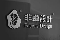 Facons